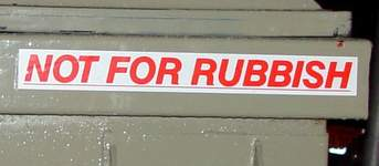 2963_not-for-rubbish.jpg